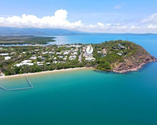 port-douglas-aerial-with-marker (1)