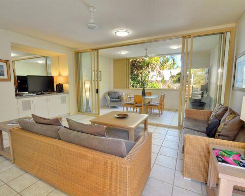 queensland-port-douglas-2-bedroom-accommodation (1)