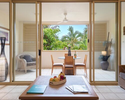 queensland-port-douglas-2-bedroom-accommodation (10)