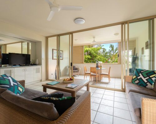 queensland-port-douglas-2-bedroom-accommodation (11)