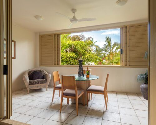 queensland-port-douglas-2-bedroom-accommodation (12)