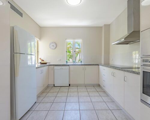 queensland-port-douglas-2-bedroom-accommodation (13)