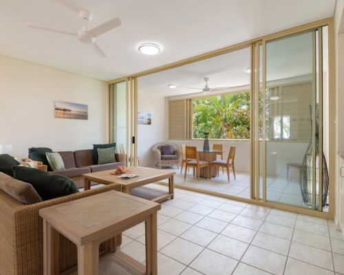 queensland-port-douglas-2-bedroom-accommodation (14)