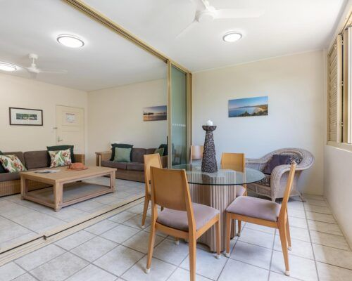 queensland-port-douglas-2-bedroom-accommodation (15)