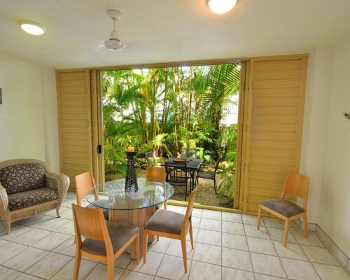 queensland-port-douglas-2-bedroom-accommodation (4)