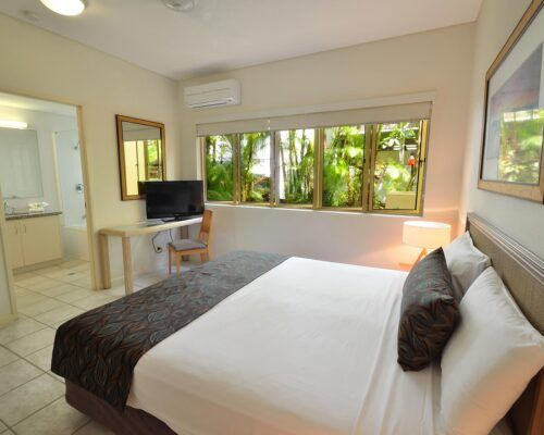 queensland-port-douglas-2-bedroom-accommodation (6)