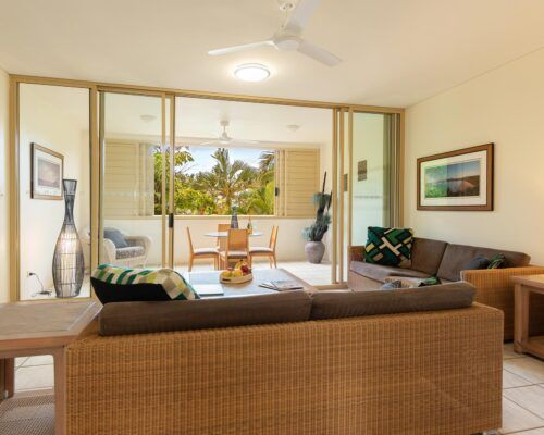 queensland-port-douglas-2-bedroom-accommodation (9)