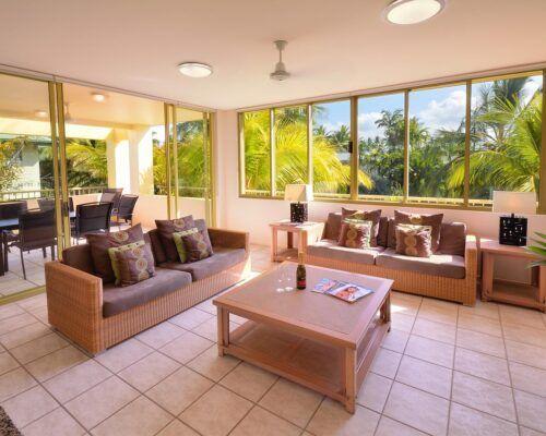 queensland-port-douglas-3-bedroom-accommodation (1)