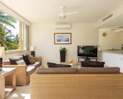 queensland-port-douglas-3-bedroom-accommodation (16)