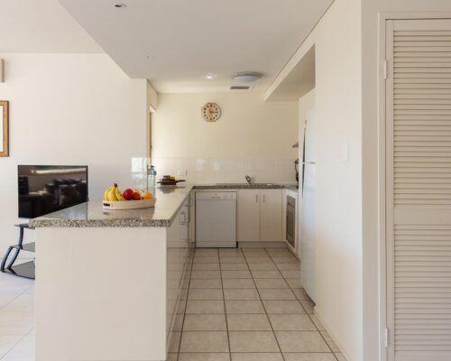 queensland-port-douglas-3-bedroom-accommodation (18)