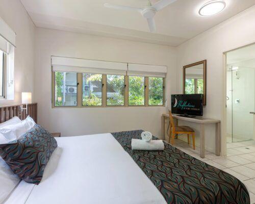 queensland-port-douglas-3-bedroom-accommodation (20)