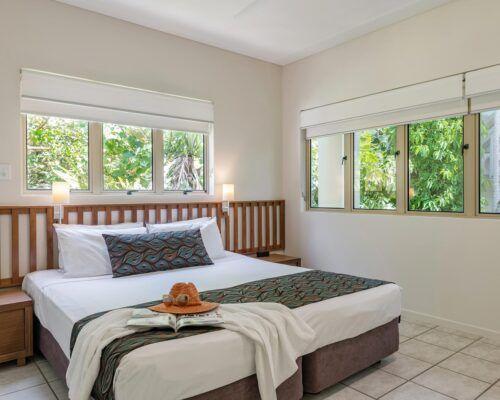 queensland-port-douglas-3-bedroom-accommodation (21)