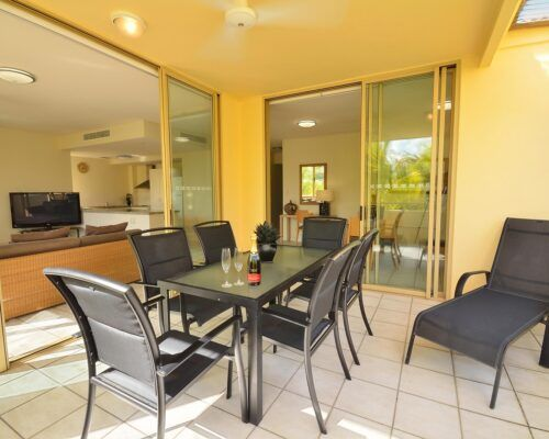 queensland-port-douglas-3-bedroom-accommodation (3)