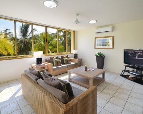 queensland-port-douglas-3-bedroom-accommodation (4)