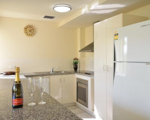 queensland-port-douglas-3-bedroom-accommodation (6)