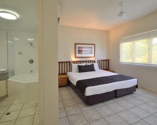 queensland-port-douglas-3-bedroom-accommodation (7)