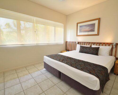 queensland-port-douglas-3-bedroom-accommodation (8)