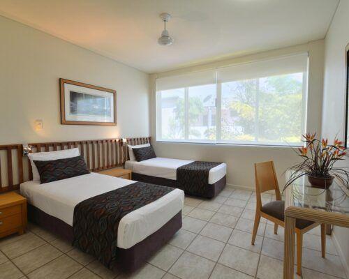 queensland-port-douglas-3-bedroom-accommodation (9)